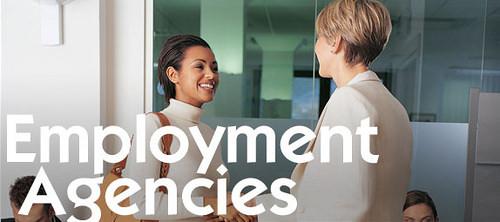 Agenzie e imprese di servizi a Napoli - agenzie interinali