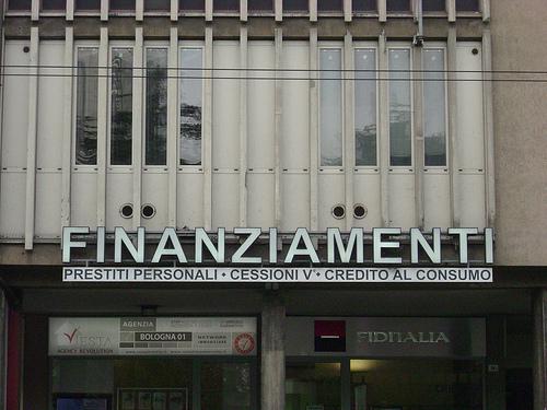 Perugia capoluogo diregione