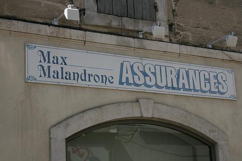 Che banca scegliere mutui e finanziamenti ad Ancona - ASSICURAZIONI