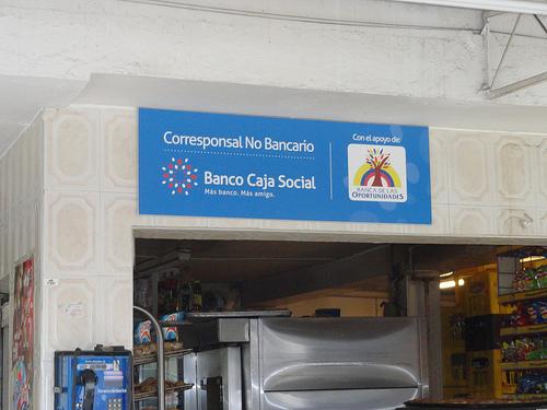 Che banca scegliere mutui e finanziamenti ad Ancona - BANCARIO AD ANCONA