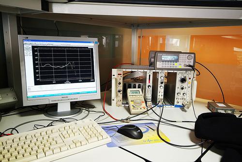 Elettrodomestici e tecnologia aModena