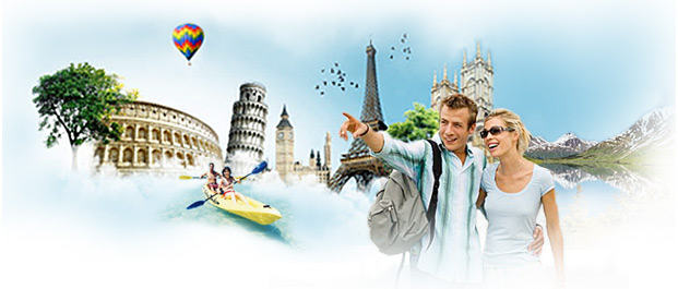 Palermo travel agencies