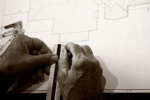 Giuristi e professionisti Foggia - Architetti