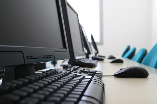 Bergamo elettronica ed elettrodomestici - Computer.jpg