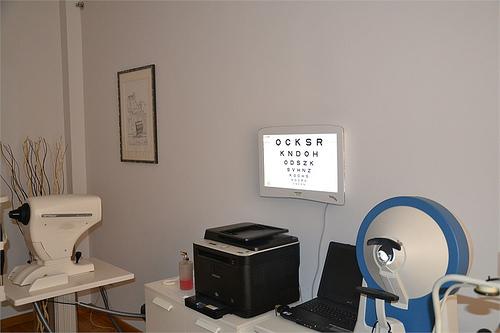 Siracusa cure mediche e specialisti - Oculisti.jpg