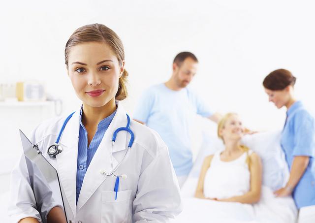 Siracusa: cure mediche especialisti