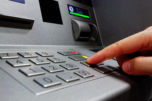 Banche e servizi ad Ancona - credito.jpg
