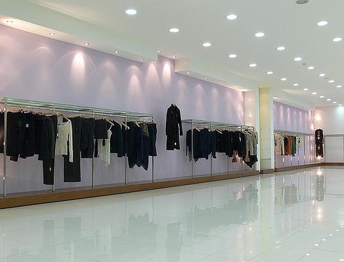 Negozi e moda a Piacenza - abbigliamento donna.jpg