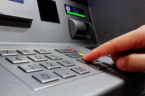 Novara soldi e banche - credito.jpg