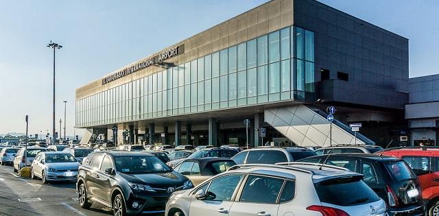 Noleggiare un'auto all'aeroporto di Bergamo.jpg