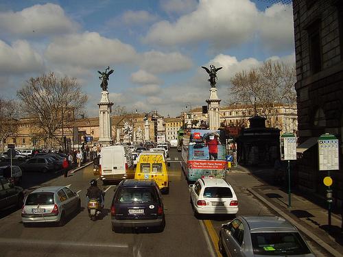 trasporto-disabili-e-anziani-roma-trasporto-roma