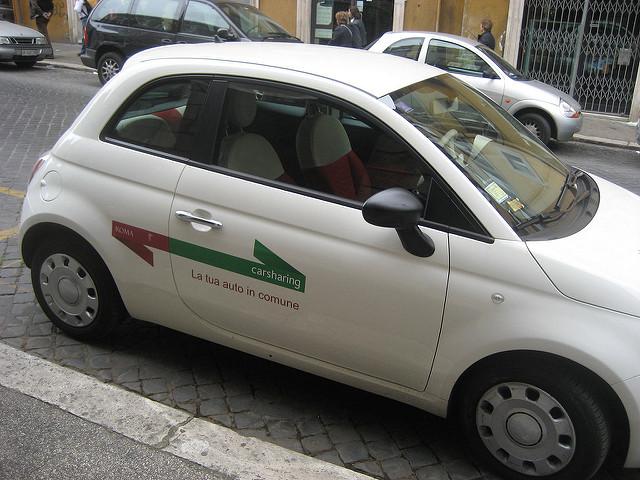 trasporto-disabili-e-anziani-roma