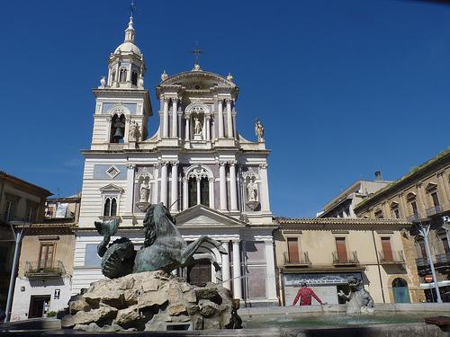 Patrimonio UNESCO.jpg