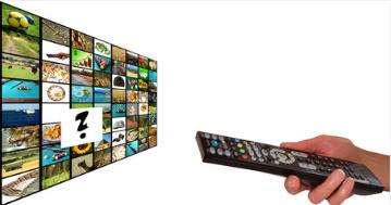 Foto  immagini  grafica  vettoriali e video esenti da royalty per Iptv   Adobe Stock.png